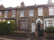 3 bedroom Terraced home for sale in Lancaster Road, London