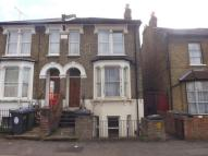 Flat for sale in Granville Road, London