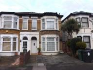 semi detached home for sale in Greenleaf Road, London
