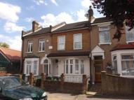 2 bedroom Terraced property for sale in Bramley Close, London