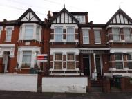 1 bed Flat for sale in Ulverston Road, London