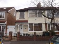 3 bedroom End of Terrace property for sale in Garner Road, Walthamstow...