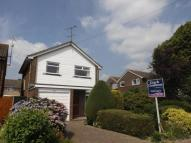 Detached home in Wear Road, Worthing...