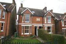 3 bed semi detached property for sale in Crofton Cottages...