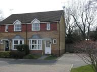2 bedroom semi detached home for sale in Earles Meadow, Horsham...