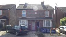 6 bedroom property for sale in Littlehaven Lane...