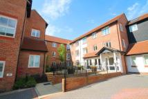1 bed Flat in Caen Stone Court...