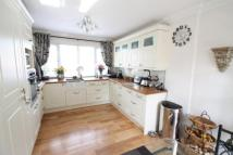 Fellows Gardens semi detached property for sale