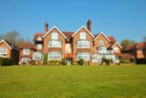 1 bed Retirement Property for sale in Batworth Park House...