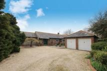 Bungalow for sale in Burndell Road, Yapton...