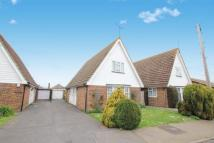 3 bedroom Bungalow for sale in Tithe Green, Rustington...