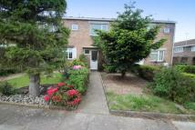 3 bed house in Shopfield Close...