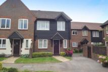 Retirement Property in The Leas, Rustington...