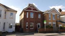 3 bed Detached home in Pine Road, Winton...