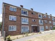 2 bed Flat for sale in Brading Crescent...