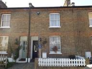2 bedroom Terraced property in Cowley Road, Wanstead
