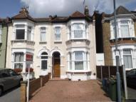 4 bed End of Terrace home for sale in Lonsdale Road, Wanstead