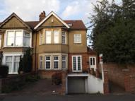 5 bed End of Terrace home for sale in Windsor Road, Wanstead