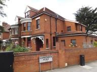 6 bed semi detached house for sale in Aldersbrook Road...