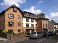 Retirement Property for sale in Westleigh Court...
