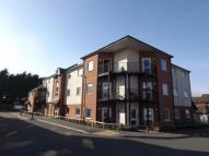 2 bed Flat in Forest Road, Midhurst...