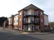 2 bed Flat for sale in Forest Road, Midhurst...