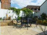 2 bedroom Flat in The Rockeries, Midhurst...