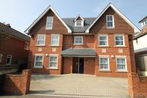 Flat for sale in Clevedon, Ashfield Road...