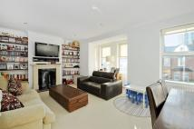 Apartment for sale in Crewys Road, London, ...