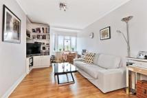 Flat for sale in Shoot Up Hill, London...