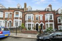 Apartment for sale in Dynham Road, London, ...