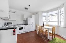 1 bed property in Sumatra Road, London, ...