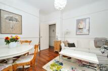 1 bedroom Apartment for sale in Belsize Road, London...