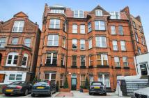 Stirling Mansions Apartment for sale