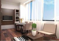 1 bedroom Studio flat in Finchley Road, NW3