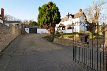 Detached home for sale in Hillside, New Barnet