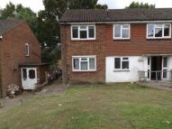 Flat for sale in Balfour Grove, Whetstone