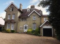 7 bedroom Detached home for sale in Oakleigh Park