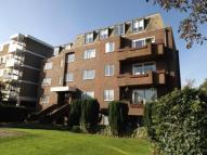 2 bed Flat for sale in 1035 High Road, Whetstone