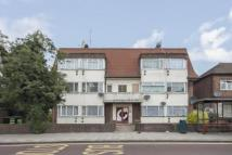Flat for sale in Clifford Court...