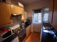 2 bedroom Flat in North Circular Road...