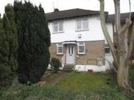 End of Terrace property for sale in Attewood Avenue, London...