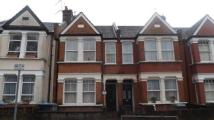 2 bedroom Flat for sale in Hawkshead Road, London...