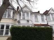 2 bed home in Liddell Gardens, London...