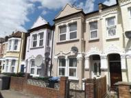 Chapter Road Terraced property for sale