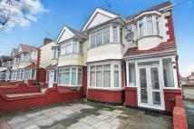 semi detached property for sale in Cairnfield Avenue...