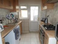 3 bedroom Terraced house in Cairnfield Avenue...