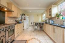 4 bedroom Terraced property in Deacon Road, London, NW2