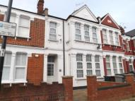 5 bed Terraced property in Ivy Road, London, NW2