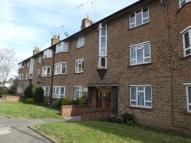 2 bedroom Flat for sale in Longberrys...